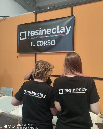 corso_resineclay-2