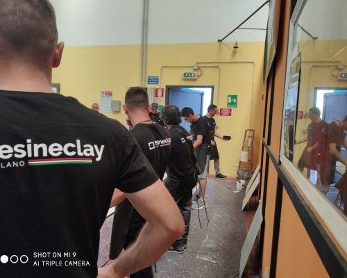 corso_resineclay-5
